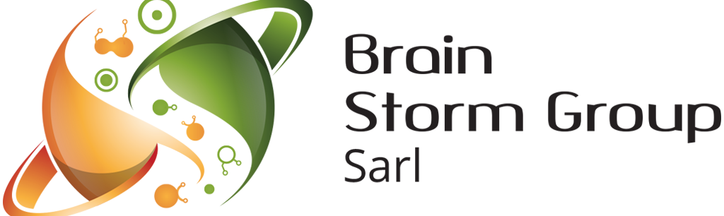 Brainstormgroupe